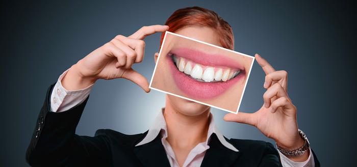 overview of teeth whitening procedures